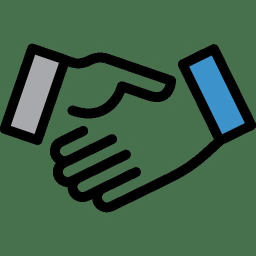 Bendradarbiaujame su žinomais ir patikimaisprekių tiekėjais