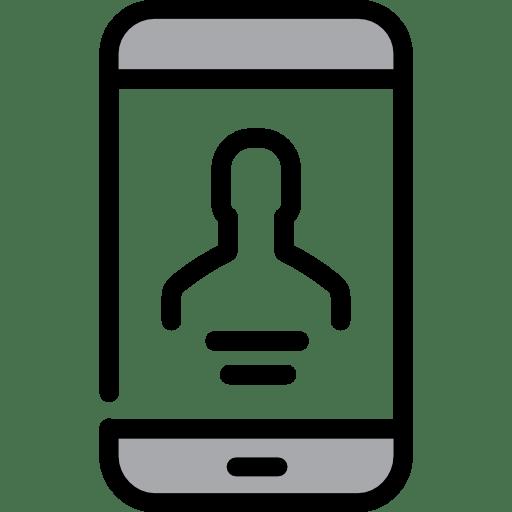 Telefonas pasiteiravimui, informacija
