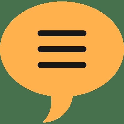Klientų atsiliepimai